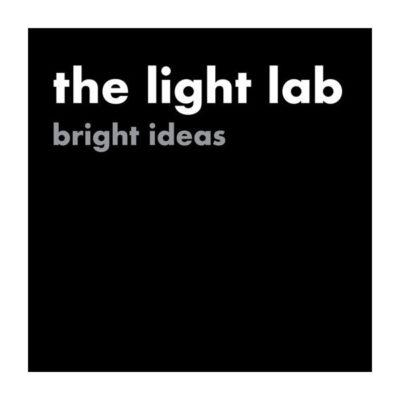 The Light Lab