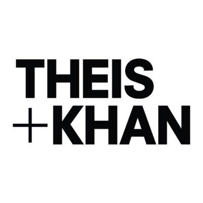 Theis + Khan