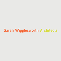 Sarah Wigglesworth Architects