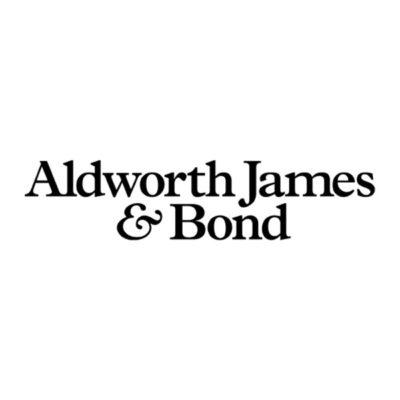 Aldworth James & Bond