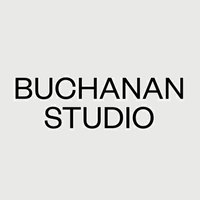 Buchanan Studio