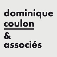 Dominique Coulon & Associés