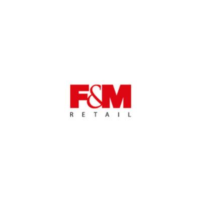 F&M Retail