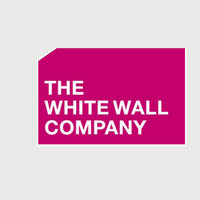 The White Wall Company