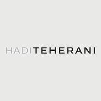 Hadi Teherani Design