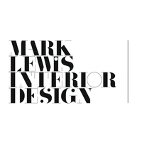 Mark Lewis Interior Design