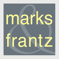 Marks & Frantz