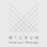 McCrum Interior Design