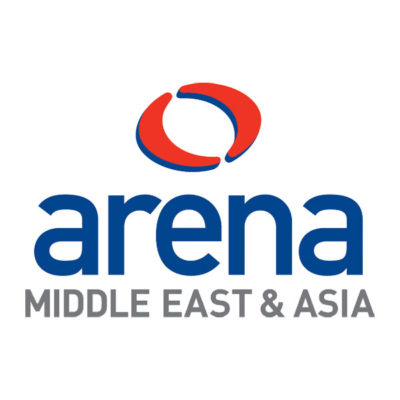 Arena Events Services