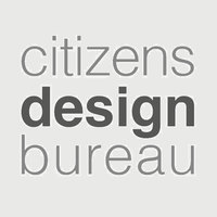 Citizens Design Bureau