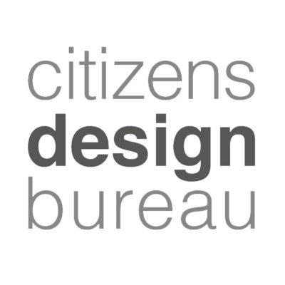 Citizens Design Bureau