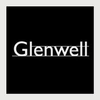 Glenwell Group