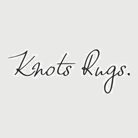 Knots Rugs