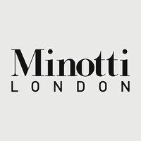 Minotti London