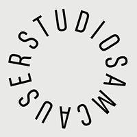 Studio Sam Causer