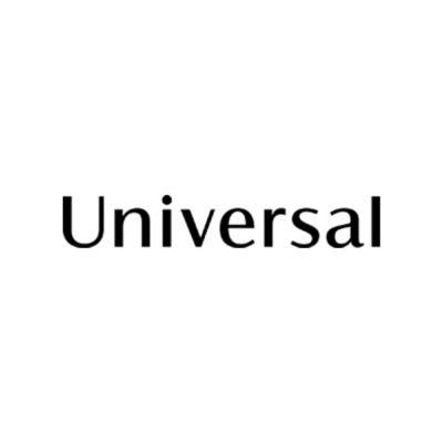 Universal Design Studio