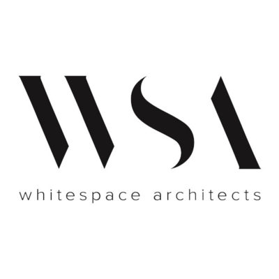 Whitespace Architects