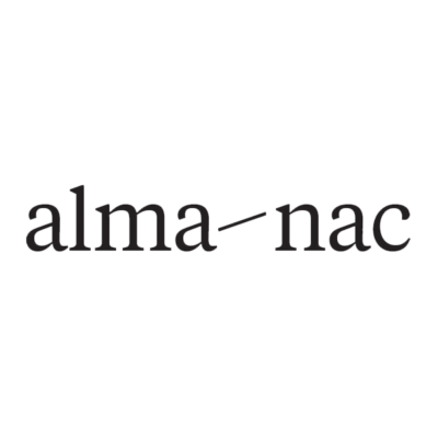 Studio manager at Alma-nac in London, UK
