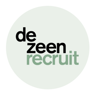 Dezeen Recruit
