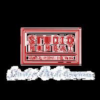 Studio Mediterranee