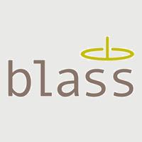 Blass Design