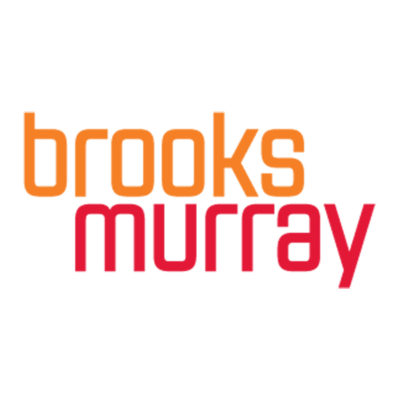 Brooks Murray Architects