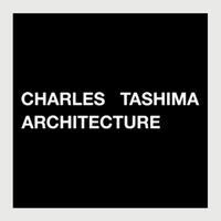 Charles Tashima Architecture
