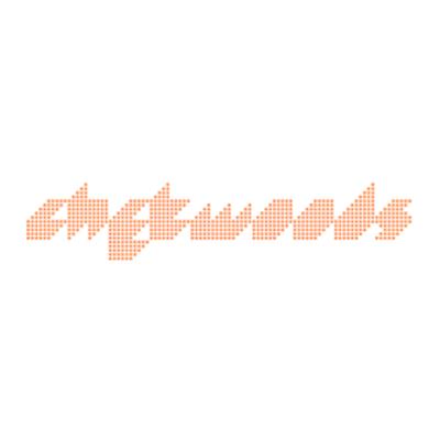 Chetwoods