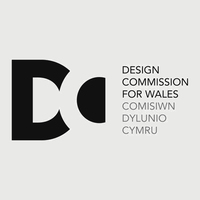 Design Commission for Wales