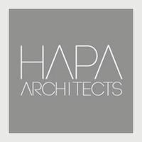 HAPA Architects