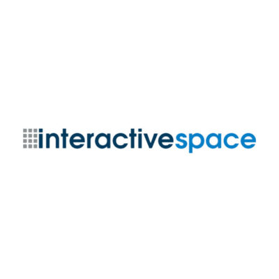 Interactive Space