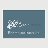 Plan A Consultants