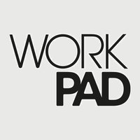 WorkPad