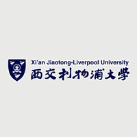 Xi'an Jiaotong-Liverpool University