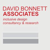 David Bonnett Associates