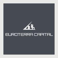 Euroterra Capital
