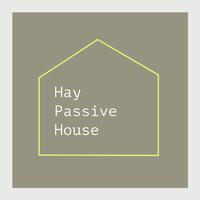 Hay Passive House