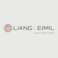 Liang & Eimil