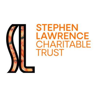 Stephen Lawrence Charitable Trust