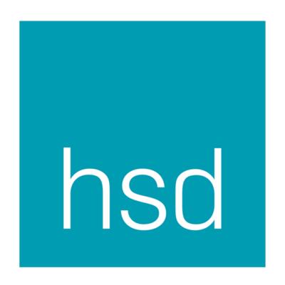 CAD/Revit designer at Haley Sharpe Design in Leicester, UK