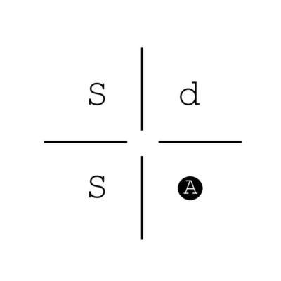 Simone de Stasio Architects