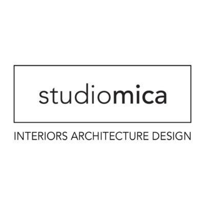 Studio Mica
