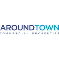 Aroundtown SA
