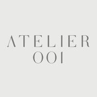 Atelier001