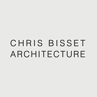 Chris Bisset Architecture