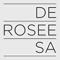 De Rosee Sa Architects