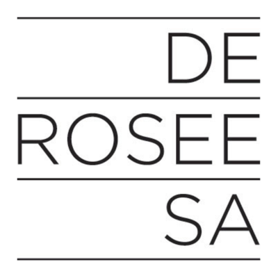 De Rosee Sa Architects