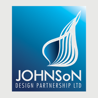 Johnson Design Partnership