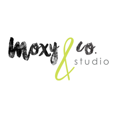 Moxy & Co Studio