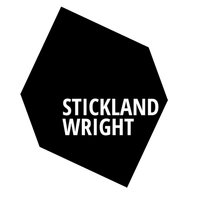 Stickland Wright